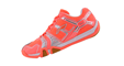 Women's Badminton Shoes