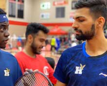 Buy Pro Team Membership - ACTIVATION for Badminton