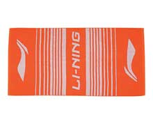 Badminton Accessory - Towel [ORANGE]