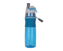 Badminton Accessory - Water Bottle [BLUE]