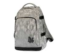 Badminton Backpack [BG] ABSL067-3