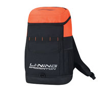 Badminton Backpack [OR] ABSP262-2