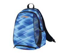 Badminton Backpack [BL] ABSP264-2