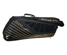 Buy Badminton Bag 6 [BK] ABJP082-1 for Badminton