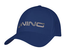Buy Badminton Accessory - Cap [BLUE] for Badminton