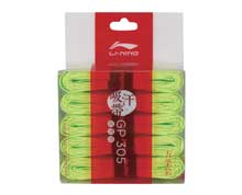 Buy Badminton Grip Tape - GP305 [GREEN] for Badminton