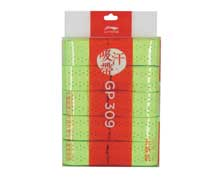 Buy Badminton Grip Tape - GP309 [GREEN] for Badminton