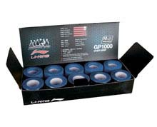 Buy Badminton Grip Tape GP1000 [BLU] AXSF002-9 for Badminton