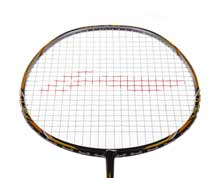 Badminton Racket MULTI CONTROL UC 5000 [OR]