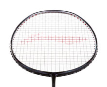 Badminton Racket MEGA POWER N99 [OLYMPIC]