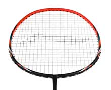 Badminton Racket CLUB PLAY Blade 1000