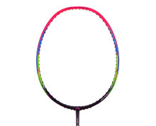 Badminton Racket - Windstorm 72 [PURPLE]