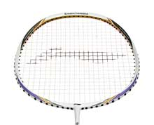Buy Badminton Racket EXTRA SKILL Turbo 7II TF for Badminton