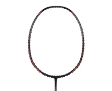 Buy Badminton Racket TURBO CHARGING 75C AYPM392 for Badminton