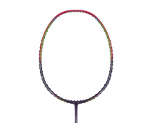 Badminton Racket TURBO CHARGING 70B AYPM398-1
