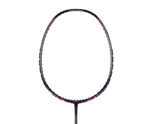 Badminton Racket TURBO CHARGING 50 AYPM408-1