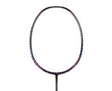 Badminton Racket - TURBO CHARGING 75