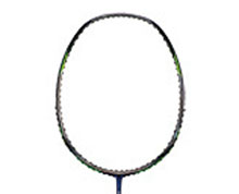 Badminton Racket - 3D CALIBAR 800