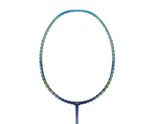 Badminton Racket - TURBO CHARGING 70C