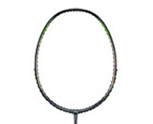 Badminton Racket - 3D CALIBAR 900C