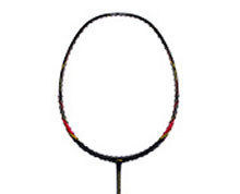 Buy Badminton Racket AERONAUT 7000C AYPM442 for Badminton