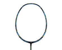 Buy Badminton Racket AERONAUT 7000B AYPM446 for Badminton
