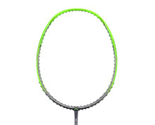 Badminton Racket 3D CALIBAR-300C AYPP014