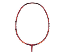 Badminton Racket - TURBO CHARGING 01D