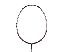 Badminton Racket - TURBO CHARGING 50C