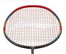 Badminton Racket Windstorm 78SL AYPP164-5