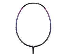 Buy Badminton Racket - Feather K110 [BLACK] for Badminton
