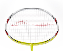 Badminton Racket ULTRA SHARP HC 1600