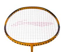 Badminton Racket MEGA POWER Air Stream 99TD