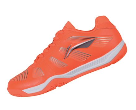 Women's Badminton Shoes [ORG] AYTJ012-1