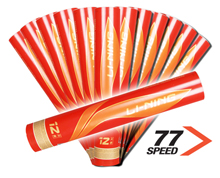 Badminton Shuttlecocks A+ 300 SUPER PREMIUM Grade [77] BUNDLE of 13