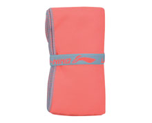 Badminton Accessory -  Towel [PINK]