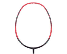 Badminton Racket - Windstorm 500 [PINK]