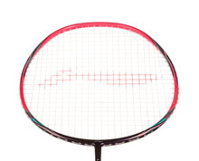 Badminton Racket Windstorm 500 [PINK]