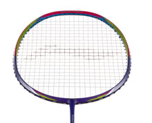 Badminton Racket ULTRA SHARP Turbo N7 II PR