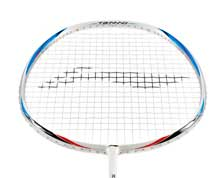 Badminton Racket EXTRA SKILL Turbo 7TF