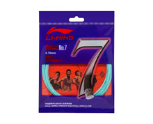 Badminton String No. 7 [MINT] AXJJ014-9