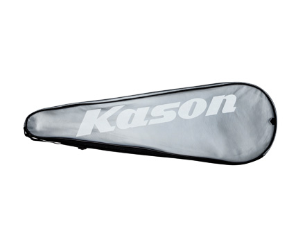 Badminton Racket Cover Included