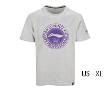 Buy Promo Badminton T Shirt [US EXTRA LARGE] for Badminton