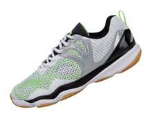 Buy Men's Badminton Shoes [WHT] AYTN015-3 for Badminton