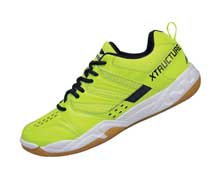 Men's Badminton Shoes [YEL] AYTN025-2