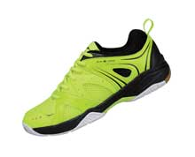 Men's Badminton Shoes [YL] FYZN005-2