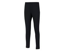 Badminton Clothes - Men's Pants [BLACK]