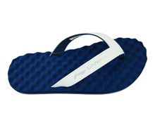 Badminton Shoes - Men's Sandals [BLUE]