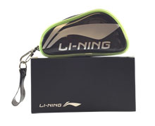 Buy Badminton Mini Bag [BLACK] ABLM092-1 for Badminton
