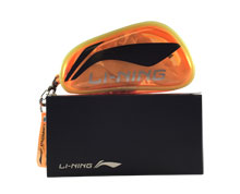 Buy Badminton Mini Bag [ORANGE] ABLM092-2 for Badminton